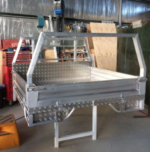 hilux-tray-1