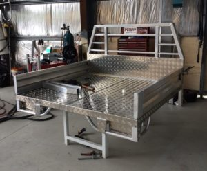 hilux-tray-3