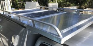 Another option we offer our customers are our custom air vents fitted to the side doors of the canopy. These vents are fitted with a filter internally to ... & Ford Ranger Custom Canopy - Penny Industries - 0420 393 881